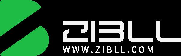 Wordpress主题模板_WP中文社区论坛主题_zibll主题_子比主题官网
